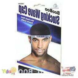 Dream, Boo Boo STOCKING WAVE CAP, Wire Eastic Band